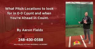 aaron fields Archives - All Fields Hitting Baseball Academy