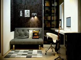 home office designers. Home Office : Best Designer Homeoffice Furniture Small Interior Design Designers