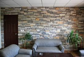 famous decorative stones for walls philippines ilration wall