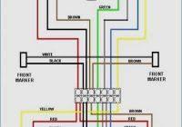 pop up camper wiring wiring diagrams pop up camper wiring palomino camper interior lighting wiring diagrams schematics