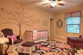 Adorable Pink And Brown Girls Room Magnificent Inspirational Home  Decorating with Pink And Brown Girls Room
