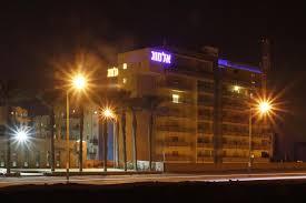 Almog Eilat Apartments Almog Eilat Backpackers Inn Israel Bookingcom