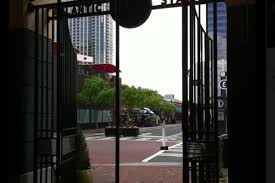 About Atlantic Station
