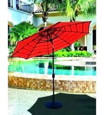 cantilever umbrella reviews treasure cantilever umbrella reviews canada