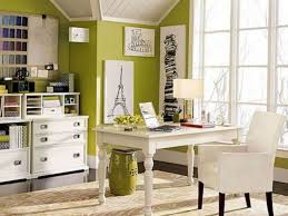 office table beautiful home. Large Size Of Office:stunning Office Table White Stunning Cabinets Clever Beautiful Home