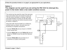 millivolt wall switch thermostat gas fireplace