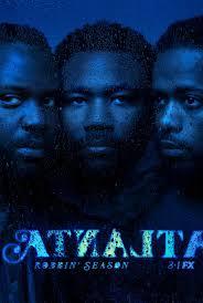 Atlanta Temporada 2