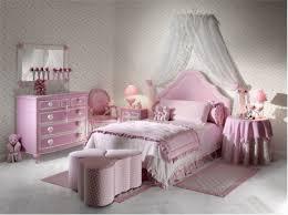 Of Girls Bedrooms Bedroom Collecting Bedroom Decorating Ideas For Teens Teenage