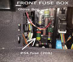 question for bmw gurus solved bimmerfest bmw forums it is possible to drop the little fuse and it will make noises forever behind your dash jason and radarguy thanks guys i appreciate your help