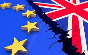 Resultado de imagen para brexit