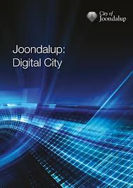 Graphic Design Joondalup Joondalup Digital Strategy By City Of Joondalup Issuu