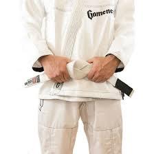 Gameness Adult Belt 22 99