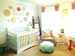 best nursery rugs best nursery rugs best nursery area rugs nursery rugs grey best nursery rugs