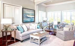 cottage furniture ideas. Beach Cottage Furniture Ideas A