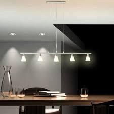 Ikea Lampen Küche Angenehm Ikea Küchen Lampen Küchenideen