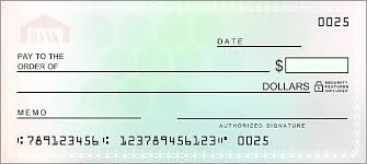 blank check templates blank check template for templates blank check template