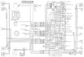 wiring diagram 1974 dodge 100 wire center \u2022 1974 Chevrolet Wiring Diagram at 1974 Dodge Truck Wiring Diagram