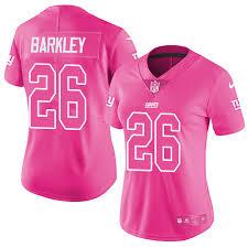 Giants Ny Women's Jersey Ny Giants