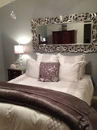 Silver Bedroom Decor Espejos Decorativos Home Decor Grey And Silver Bedroom