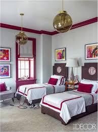 cool kids bedrooms. Cool-kids-bedrooms-contemporary-decorate-kids-bedroom-best- Cool Kids Bedrooms 3