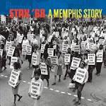 Stax '68: A Memphis Story