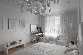 modern bedroom vanities. New Ideas Modern White Bedroom Vanity With Table Mirror Furniture Vanities