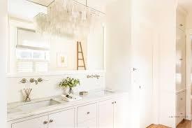 view full size ethereal white bathroom features