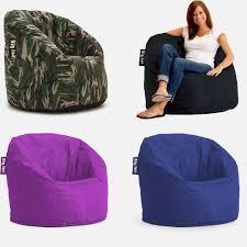 joe boxer chair square bean bag big joe roma bean bag chair