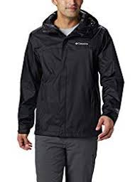 <b>Mens Trench</b> and <b>Raincoats</b> | Amazon.com