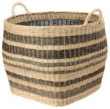 extra large wicker baskets. Brilliant Large Extra Large Wicker Baskets Storage With Lids Duque Inn Desire Basket Lid  Within Decorations 6 Imaginative For Large Wicker Baskets H