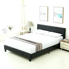 Full Bed Frames For Sale Extraordinary Bed Frame With Headboard Wall ...