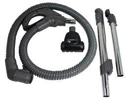kenmore vacuum hose. kenmore 116.29319215 hose and wand kit vacuum