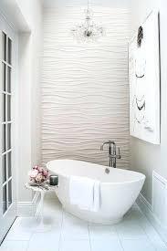 tub for small bathroom freestanding tub small bathroom wonderful bathtubs idea extraordinary corner home ideas 3