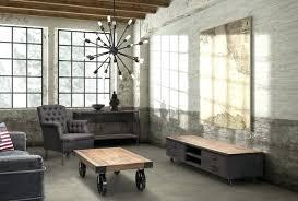 loft furniture toronto. Home Loft Furniture Toronto