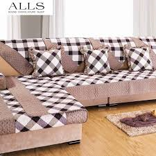 sofa design best sofa cover for sectionals sectional sofa cushion covers for sectionals simple design decor