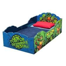ninja turtle rugs teenage mutant rug uk nilecommerce net