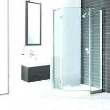 one piece shower tub home depot shower stall kits inch shower stall one piece tub combo timeliness finest bathroom showers wonderful one piece shower tub