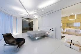 collect this idea 30 masculine bedrooms 1