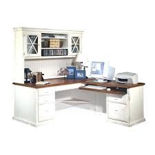 sauder palladia l shaped desk desk white computer desk with hutch brilliant white l pertaining to sauder palladia l shaped desk