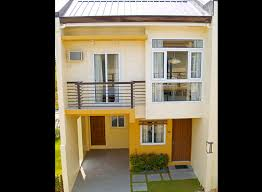 Small Picture townhouse interior design inc house plans philippines house