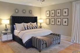 Navy Blue Master Bedroom Similiar Navy And Light Blue Bedroom Keywords