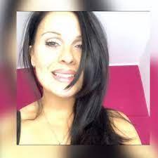Luana La Rosa - YouTube