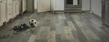 photo 1 of 8 lifeproof vinyl flooring marvelous floor com good looking 2