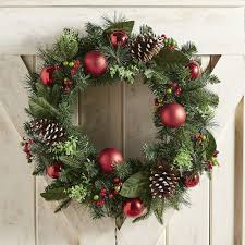 full size of large outdoor lighted wreaths canada with led uk plus