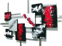 red canvas wall art black white and red canvas wall art black and white photo wall  on red black white wall art with red canvas wall art 4 panel canvas wall art red and black wall art