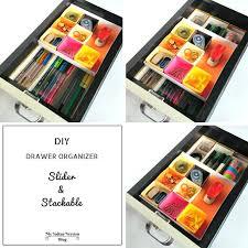 drawer organizer diy desk drawer organizer diy jewelry organizer diy drawer pulls drawer organizer diy