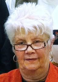 Susan Summers | Obituary | The Sharon Herald