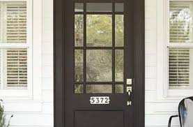 glass front door designs. Best 25 Glass Front Door Ideas On Pinterest Doors With Modern House Within 4 Designs