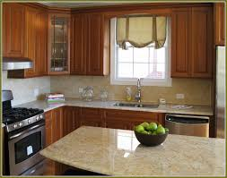 kitchen design brooklyn ny exquisite kitchen design brooklyn ny