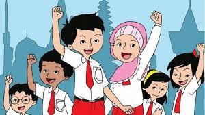 Yang terdiri dari muatan soal ppkn, bahasa indonesia, ips, ipa, dan sbdp. Kunci Jawaban Kisi Kisi Soal Uts Pts Kelas 6 Sd Tematik Mata Pelajaran Ppkn Bahasa Indonesia Ipa Ips Pos Kupang